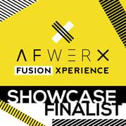 AFWERX Showcase Finalist_Square1 (003)