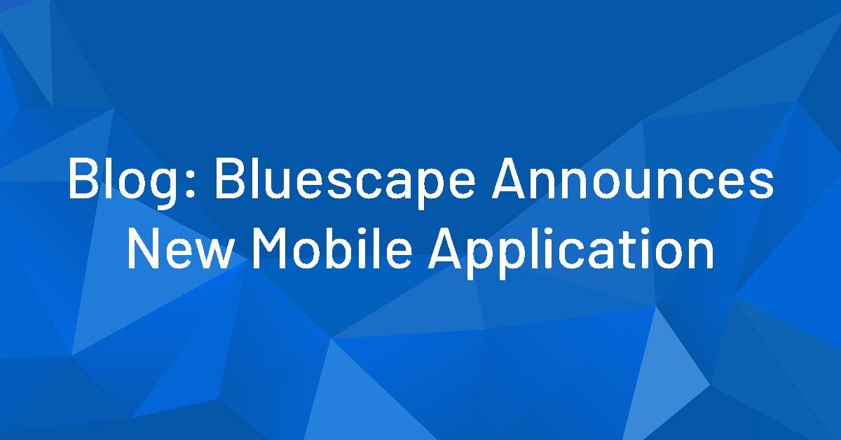 Blog_Bluescape_Mobile
