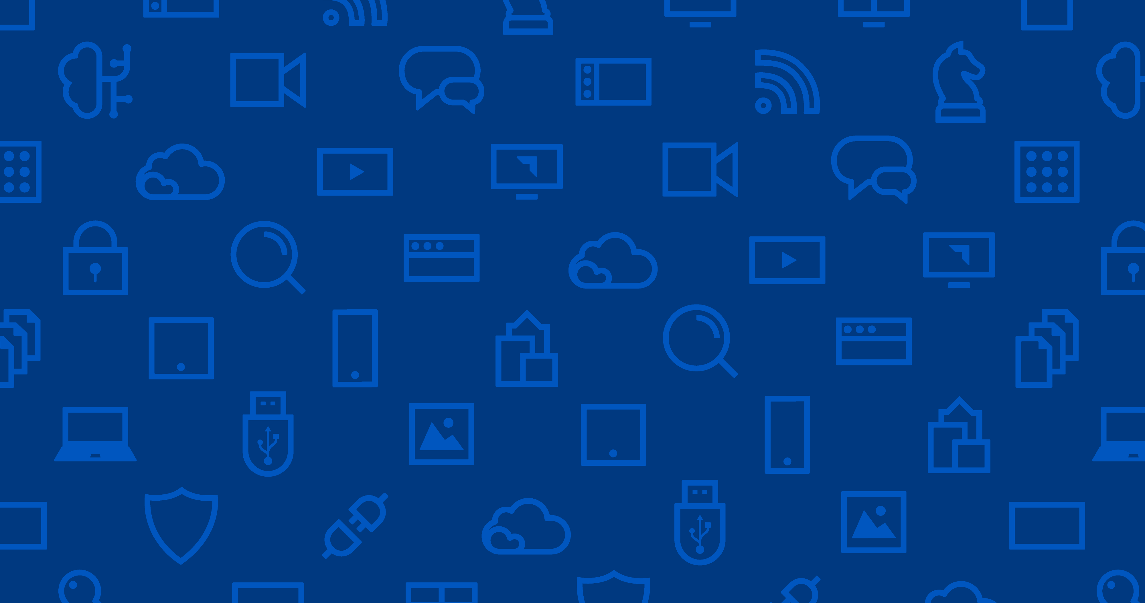 BS_Brand_Pattern_Icons_LIGHT_4000px