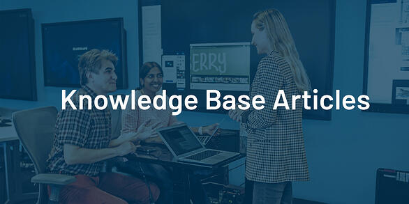 Knowledge_Base_Articles