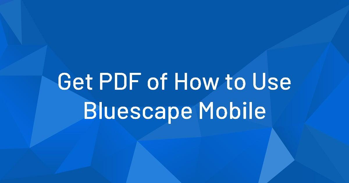 PDF_Bluescape_Mobile