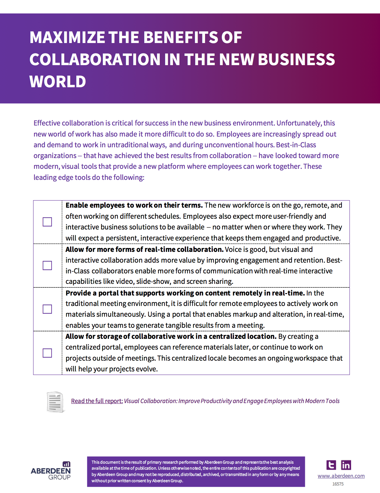 Maximize The Benefits of Collaboration in the New Business World.png