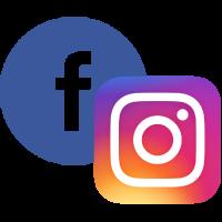facebook_instagram_bluescape_now.png