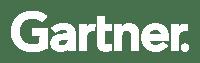 gartner-logo-white