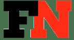 new-footwear-news-logo