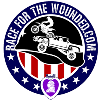race-for-the-wounded-load-logo