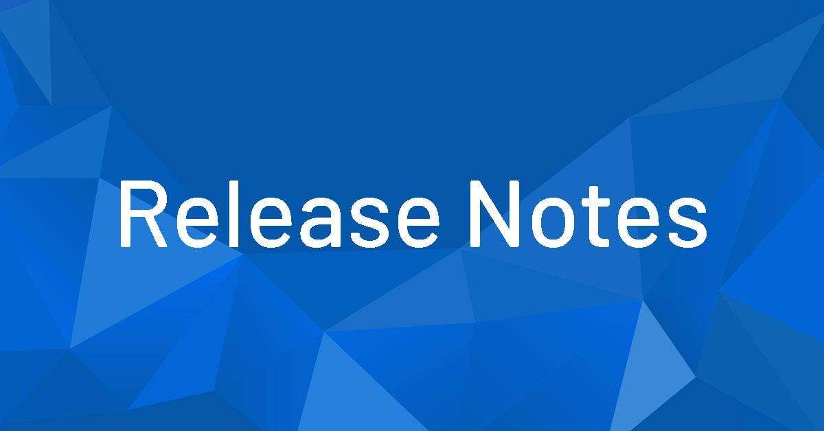 release_notes_bluescape_mobile