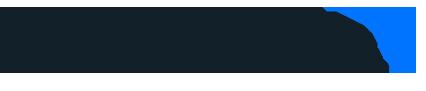 Bluescape-Logo