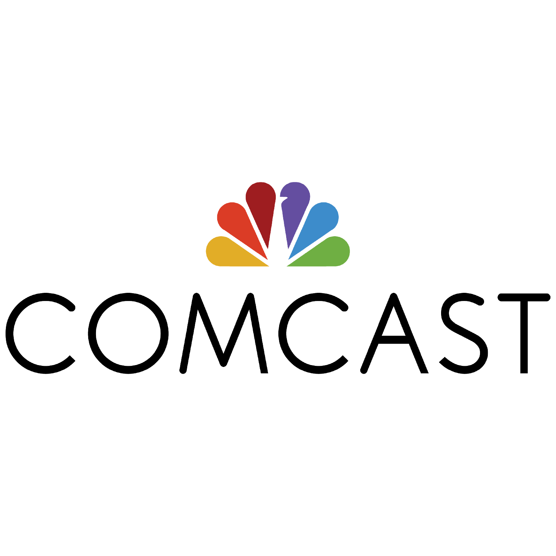 Comcast-3