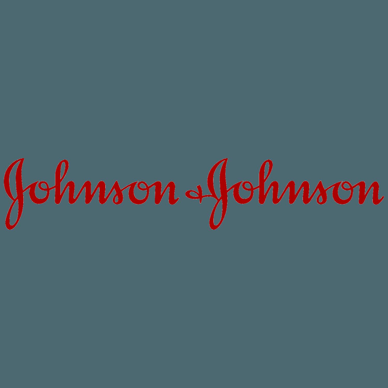 Johnson & Johnson-1