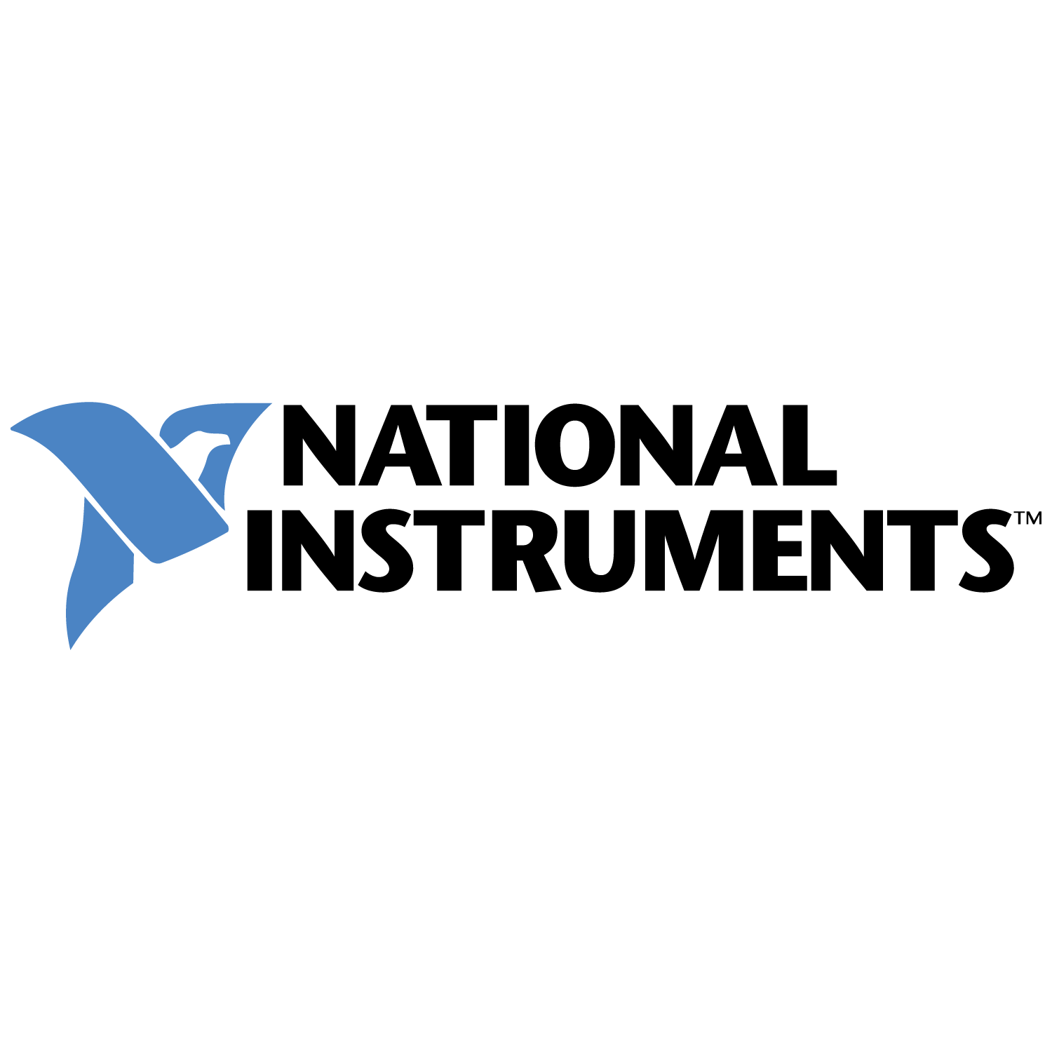 National Instruments-1