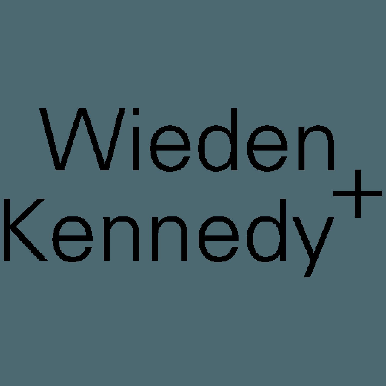 Wieden + Kennedy-1