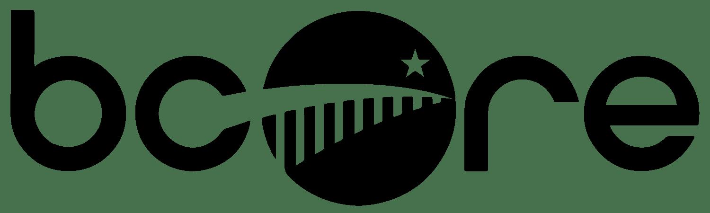 bcore_logo